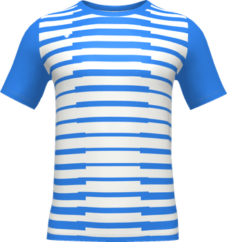 Camiseta Running Spall