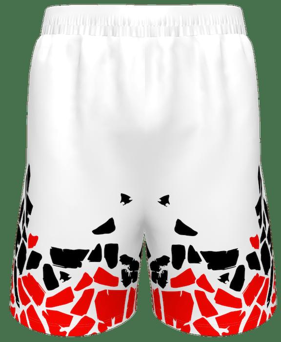 Pantalón Pádel Básic Plus
