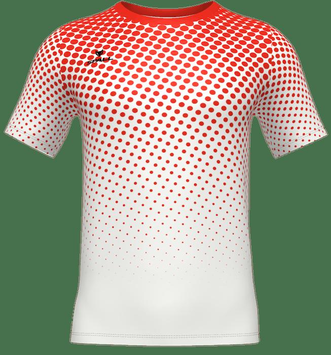 Camiseta técnica Pádel