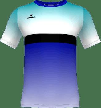 Camiseta técnica iOn