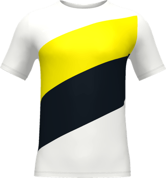 Camiseta Fútbol Spall