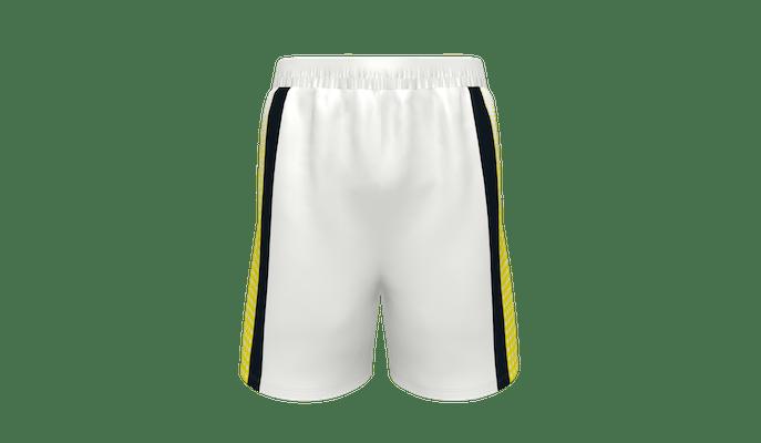 Pantalón Fútbol Spall