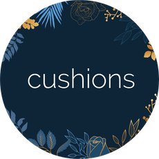 Personalised Cushions   Design Your Own Cushion with Cross Creations