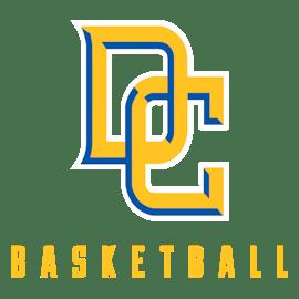Del Campo Girls Basketball