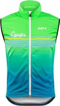 Men's Equipe Prolight Vest