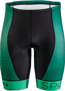 Men's Sportiv Shorts