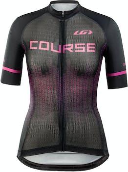 Women's Course LA84 Jersey