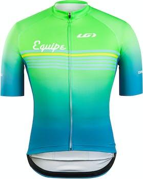 Men's Equipe Premium jersey