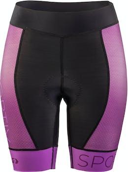 Women's Sportiv Shorts