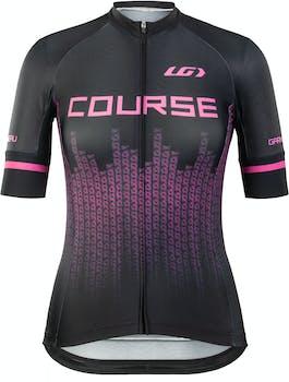 Women's Course Speed Jersey