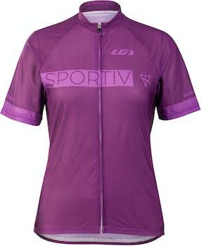 Women's Sportiv Jersey