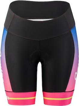 Women's Equipe Shorts