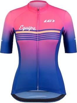 Women's Equipe Premium Jersey