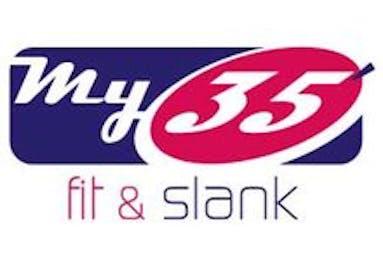 My35'
