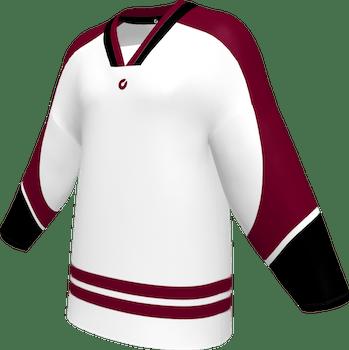 Men's Ice Hockey Jersey