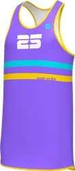 Beach Volleyball Jersey