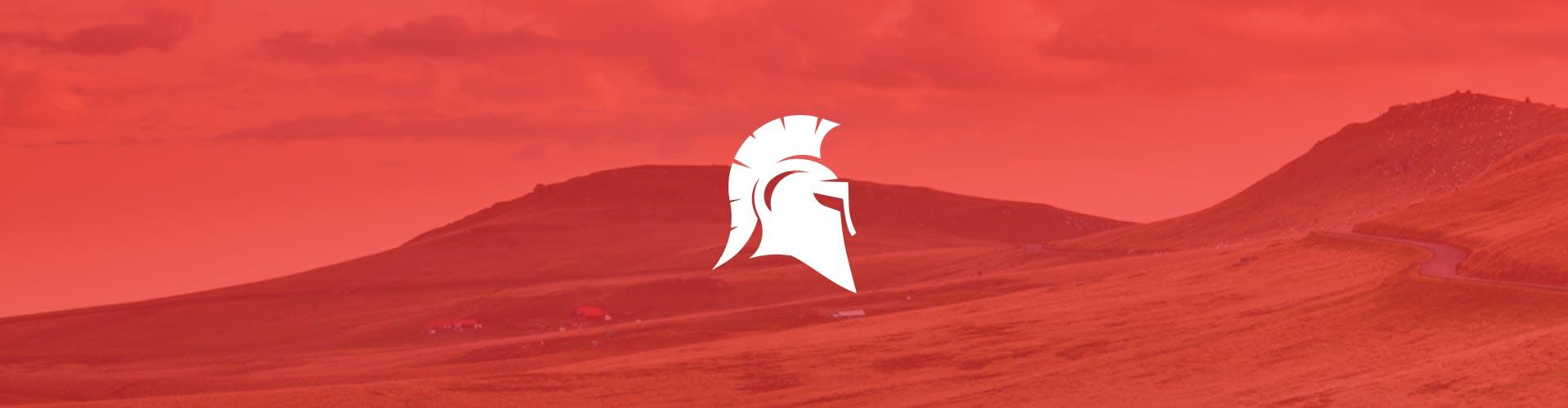 Spartan Football Club