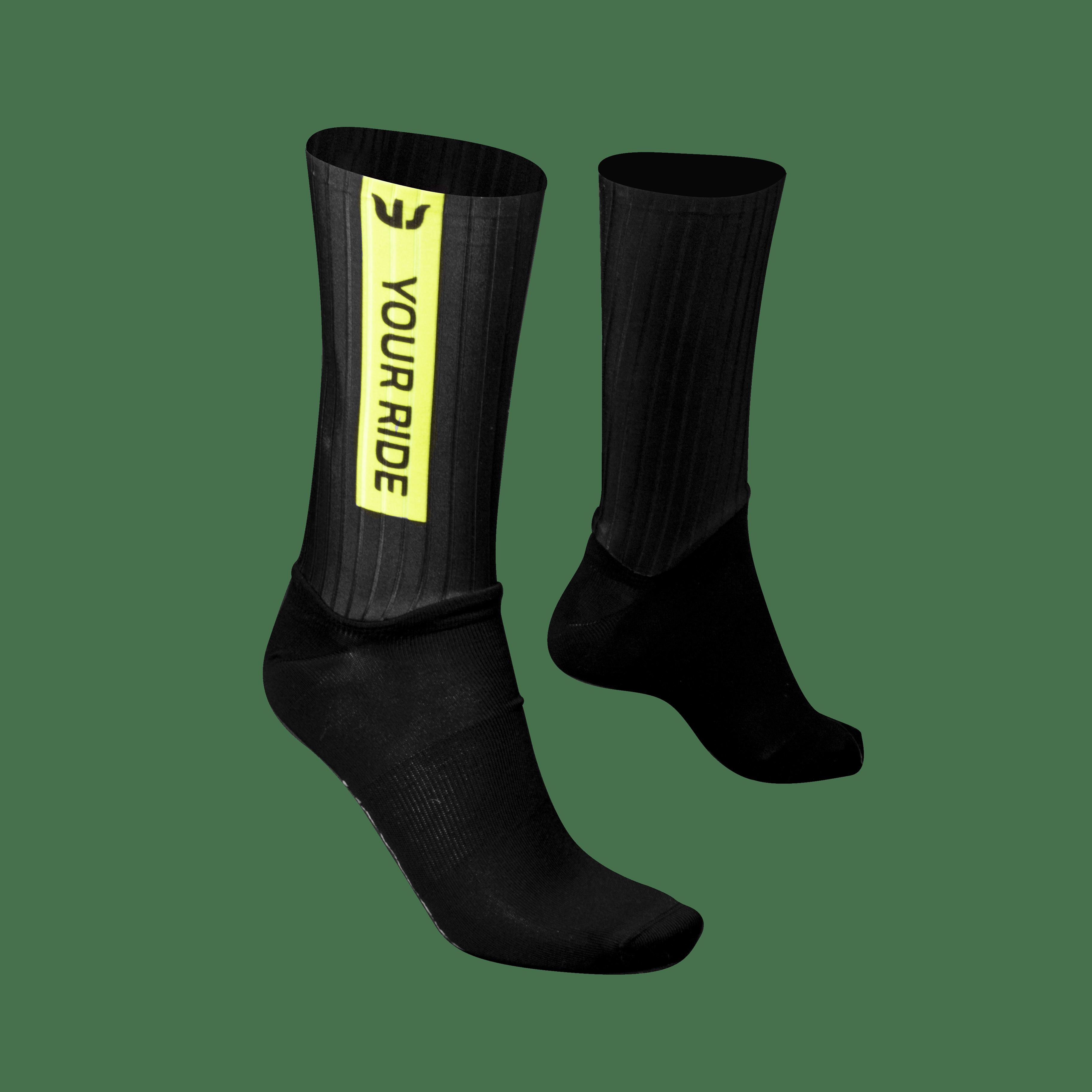 Aero sokken