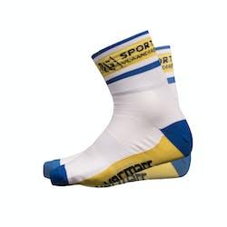 Sport Vlaanderen Baloise 2019 Socks