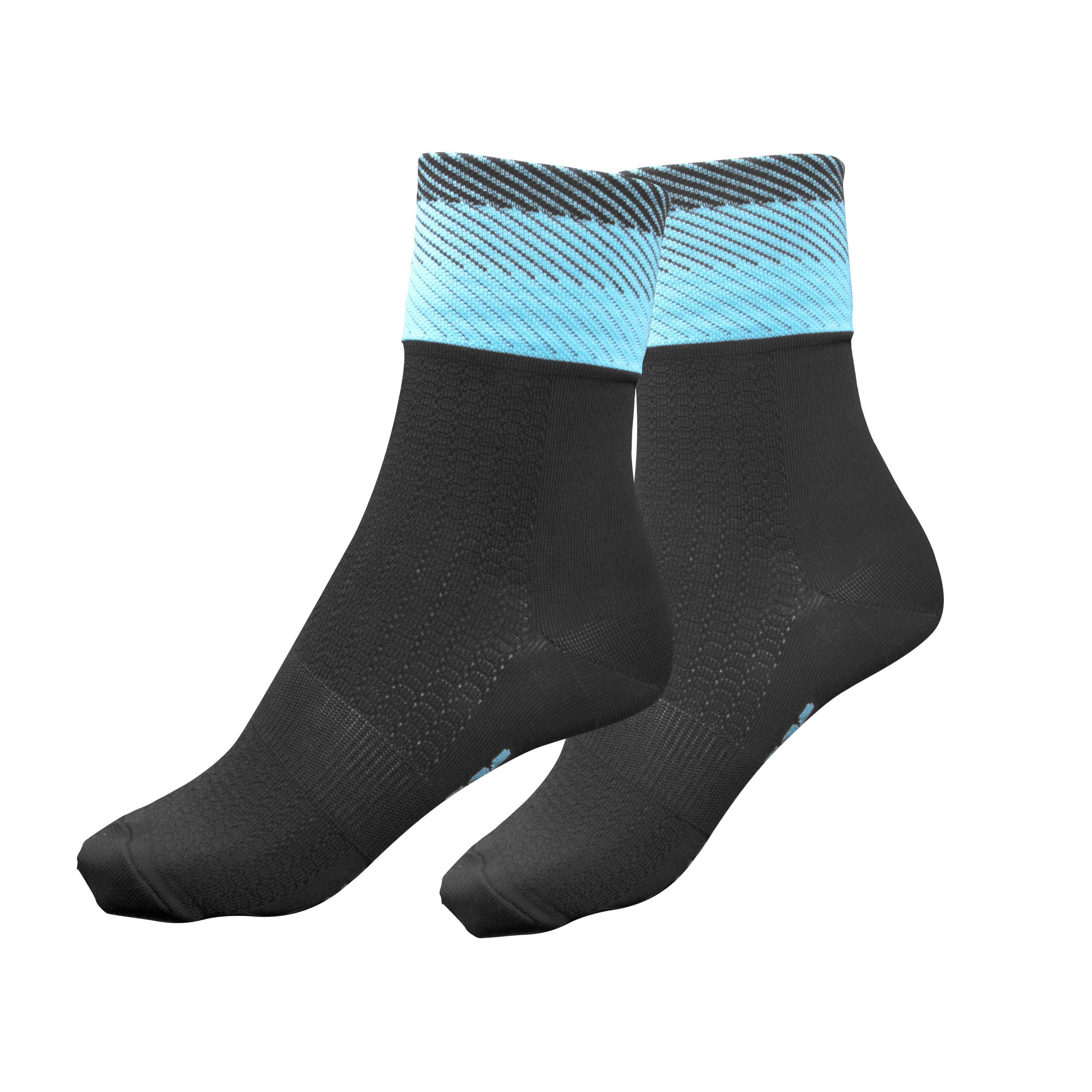 Chroma Socks Skinlife