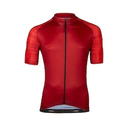 Seiso Jersey Short Sleeves AERO SP.L