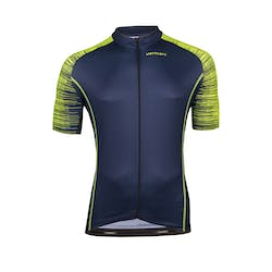 Seiso Maillot Manches Courtes AERO SP.L