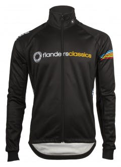 Flanders Classics Technical Vest