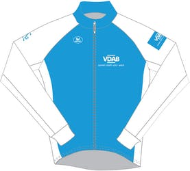 VDAB Fiets Technical Vest