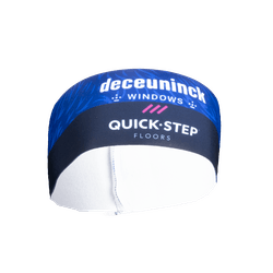 Deceuninck Quick-Step 2021 Ruban à cheveux