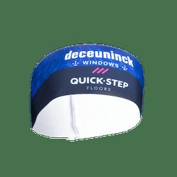 Deceuninck Quick-Step 2021 Haarband