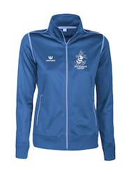 WSP Duathlon Sweater