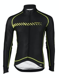 Forza Men PRR Jersey Long Sleeves