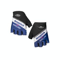 Deceuninck Quick-Step 2019 Summer Gloves