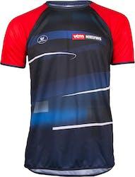 VTM atletiek shirt LUX