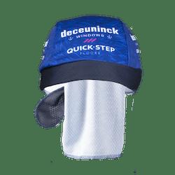Deceuninck Quick-Step 2021 Bandana