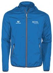 ACHL Headway