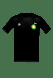 BP Geel - sporttrui LUX