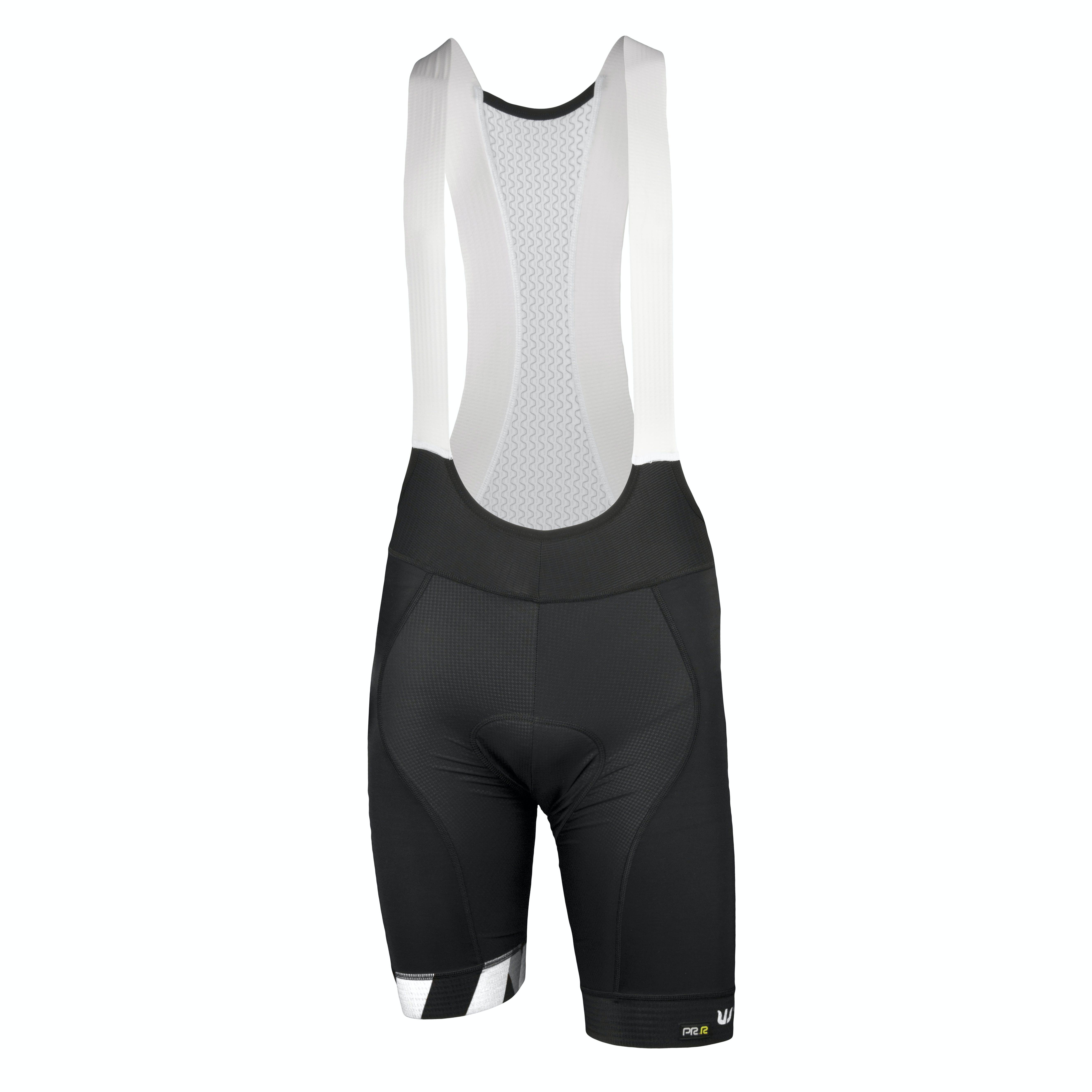 WINN Bib Shorts