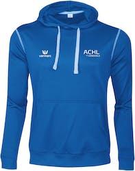 ACHL Pentathlon