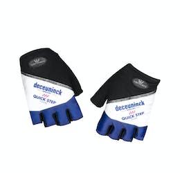 Deceuninck Quick-Step 2020 Summer Gloves