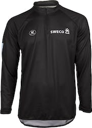 Sweco 2019 Maillot Manches Longues