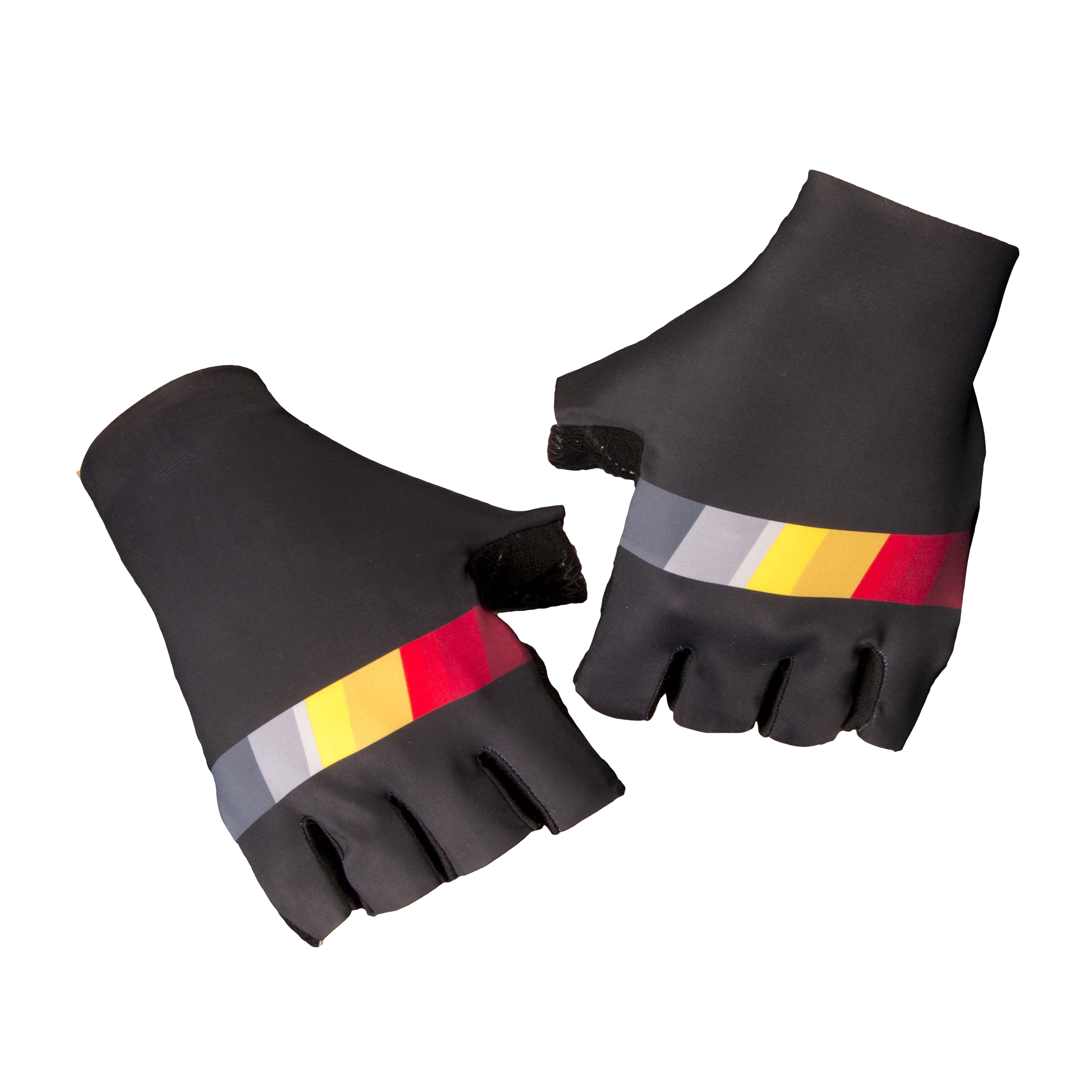 Belgica Handschoenen Sportline