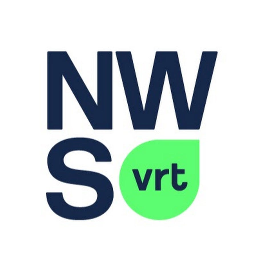 VRT NWS