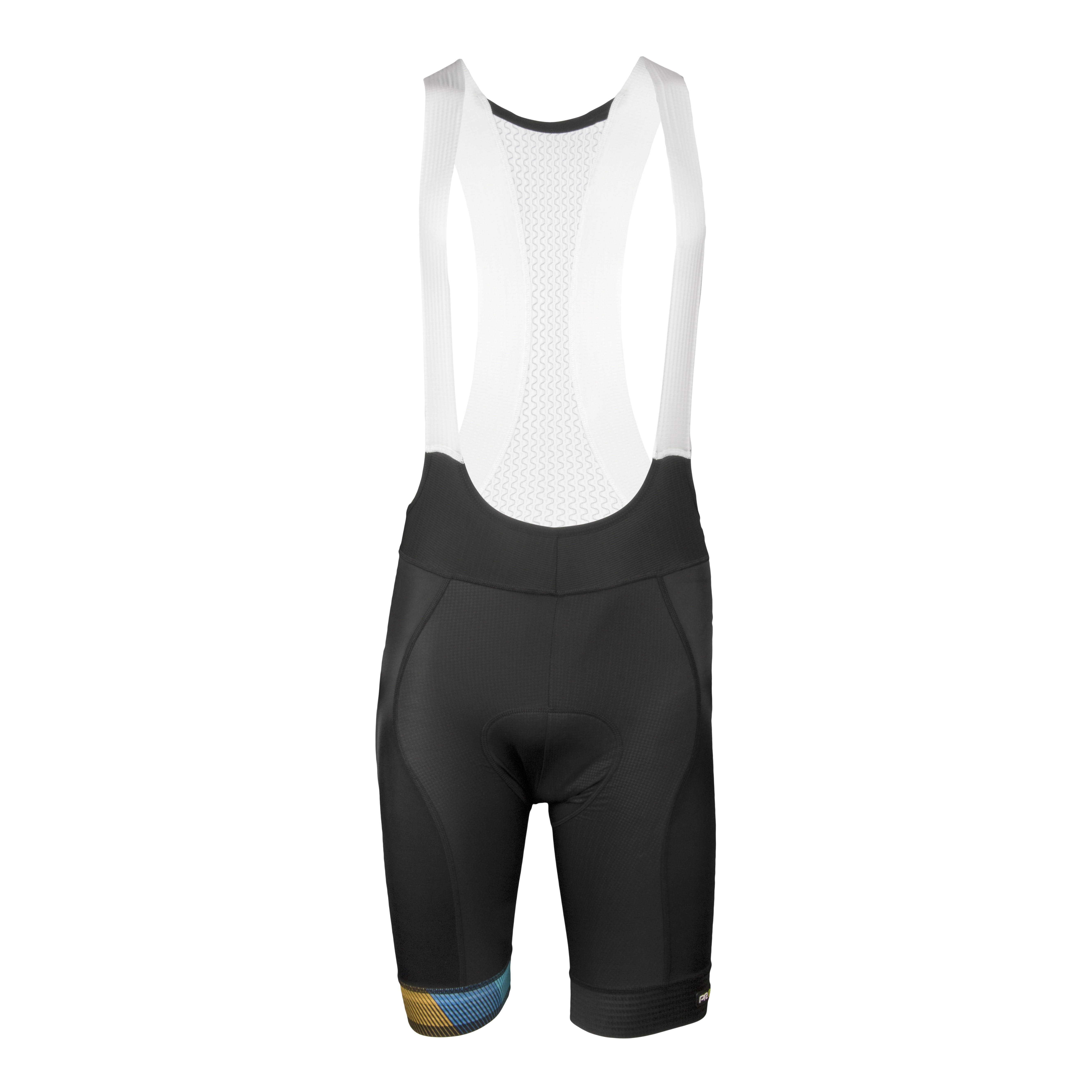 Chroma Bib Shorts
