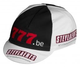 Steylaerts - 777 2019 Summer Cap