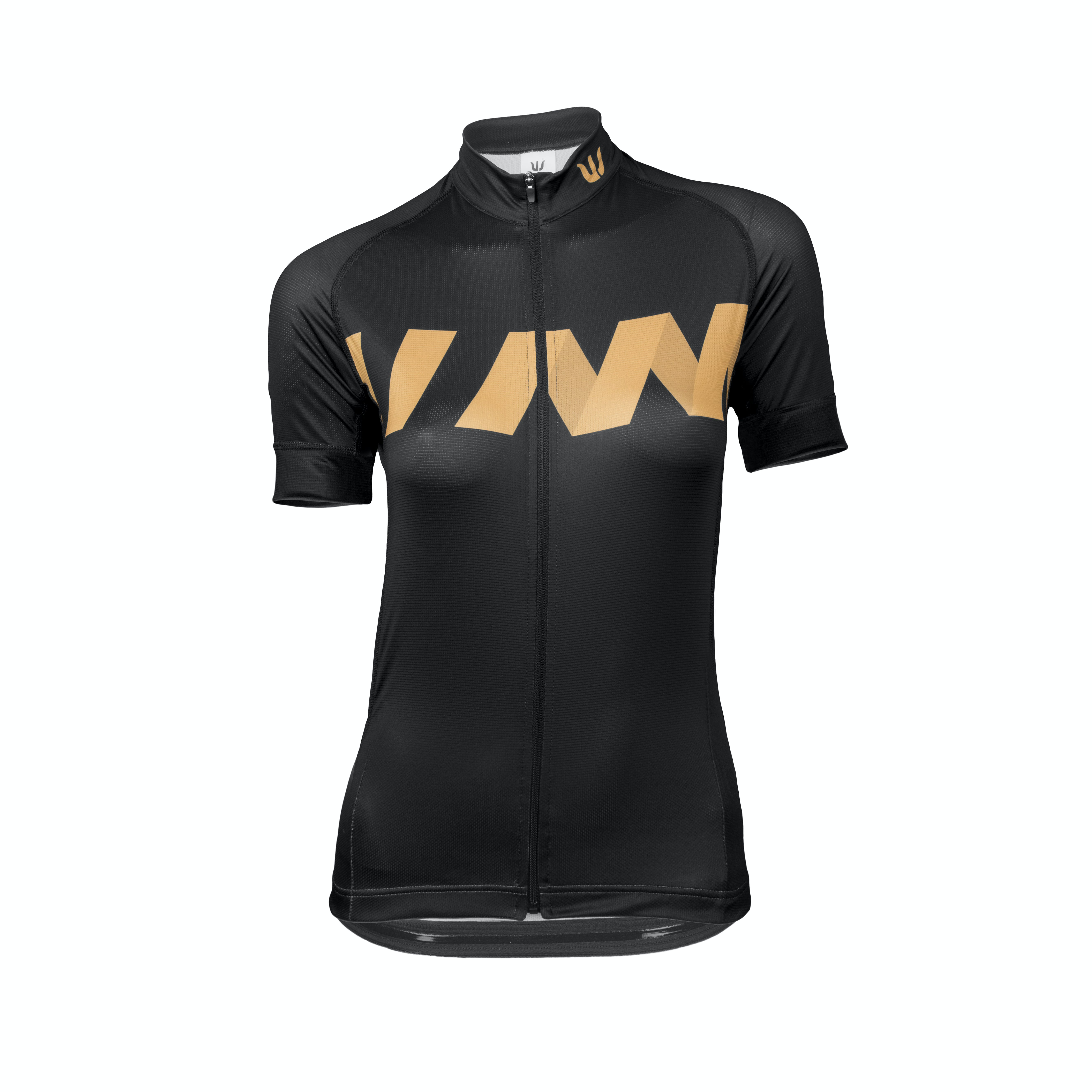 WINN Jersey Short Sleeves SP.L