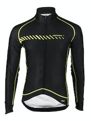 Forza Technical vest SP.L