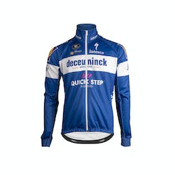 Deceuninck Quick-Step 2019 Technical Vest