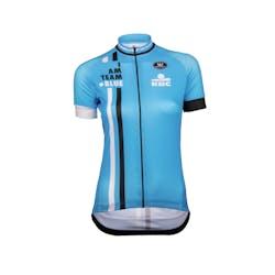 KBC Wielertrui Team Blue
