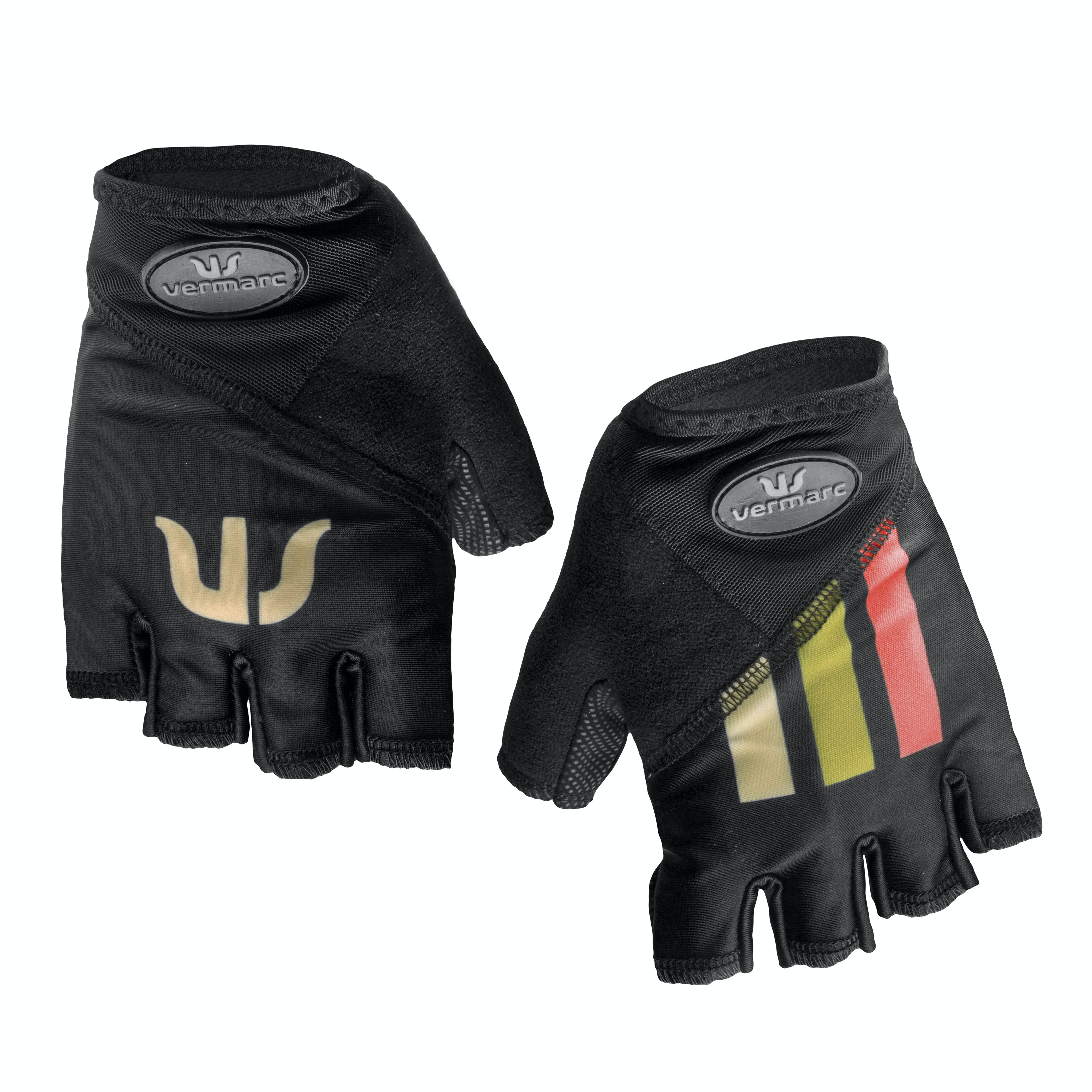 Prestige Handschoenen Basic